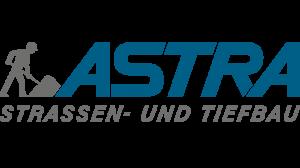 ASTRA Straßen- und Tiefbau GmbH